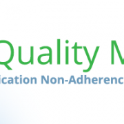 Primary Medication Compliance