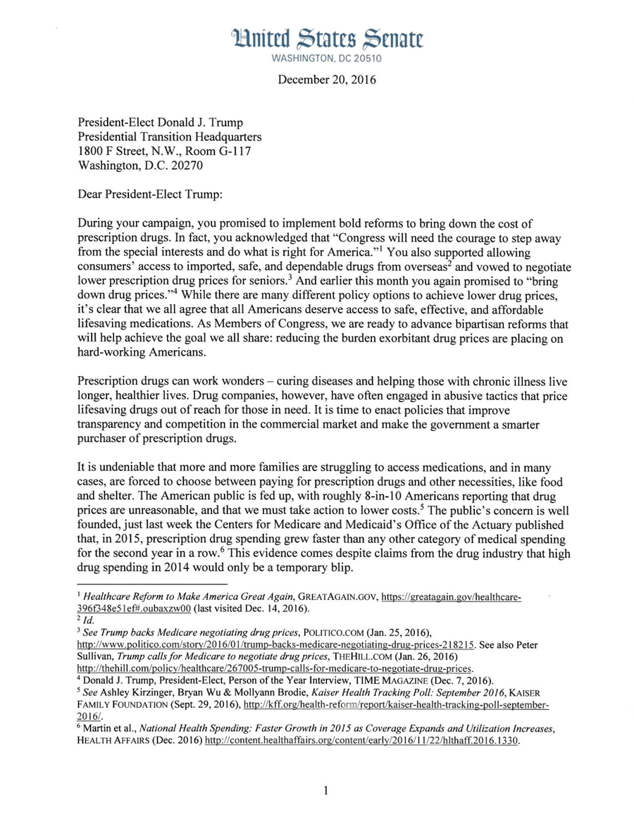 letter-to-trump-on-drug-prices-final-with-signatures-1