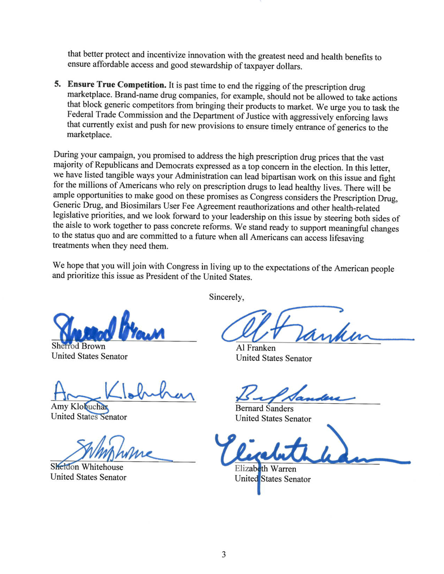 letter-to-trump-on-drug-prices-final-with-signatures-3