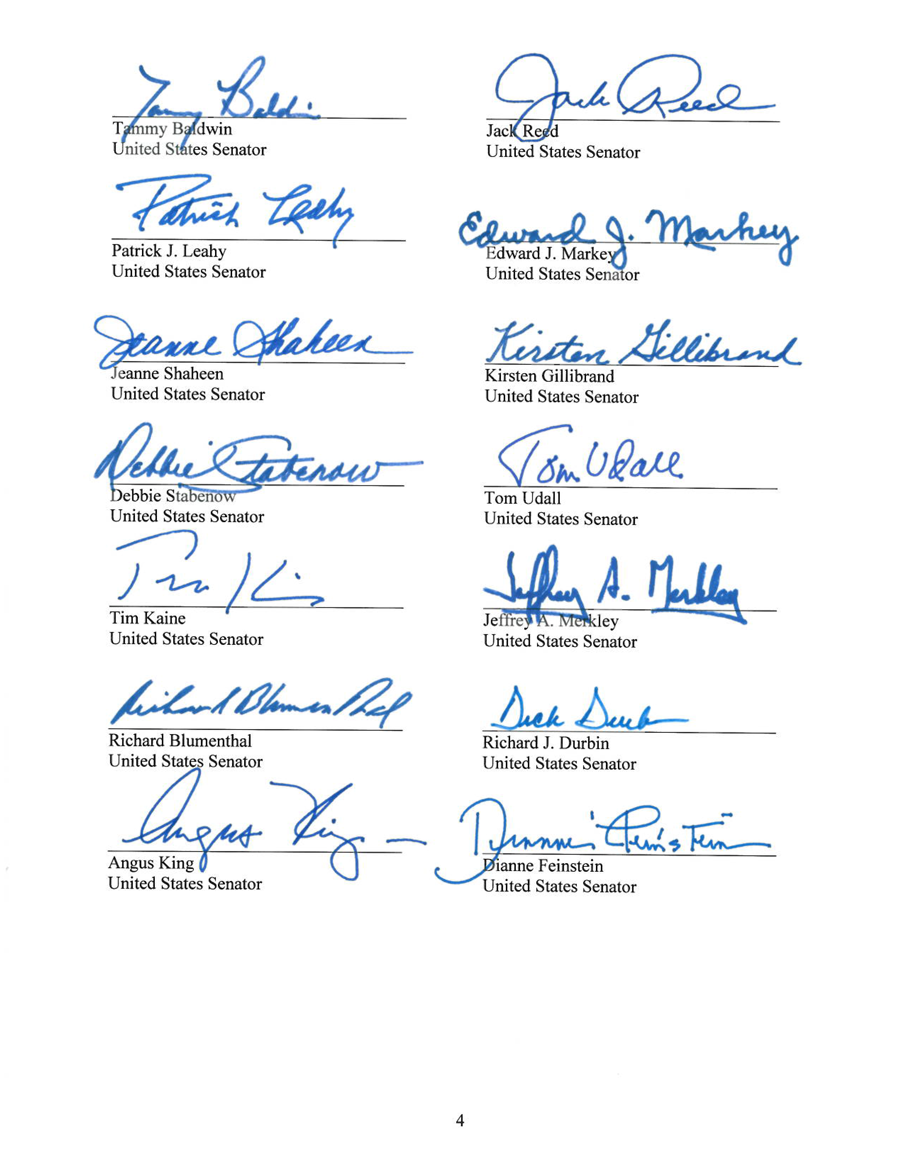 letter-to-trump-on-drug-prices-final-with-signatures-4