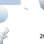 PBM Deals & Generic Drug Inflation Cloud Independent Pharmacy Forecast
