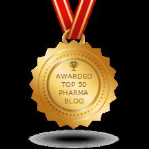 Top 50 Pharma Blogs