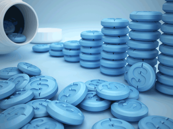 4 Best Times for Pharmacies to Compare Wholesale