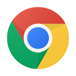 Google Chrome Download Link