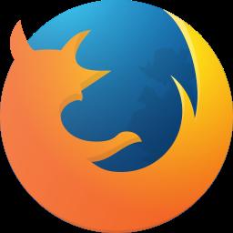 Firefox Download Link