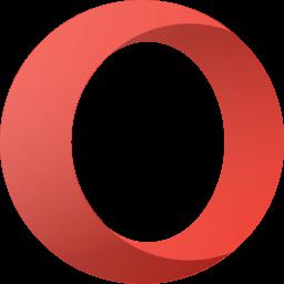 Opera Download Link