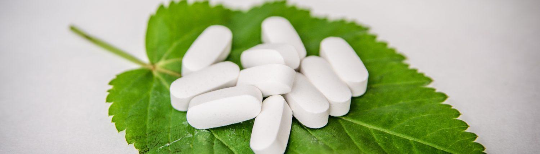 FDA Drug Shortages
