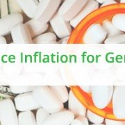 AARP-Report-Posted-On-Price-Inflation-for-Generics