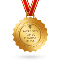 Top 50 Pharma Blogs